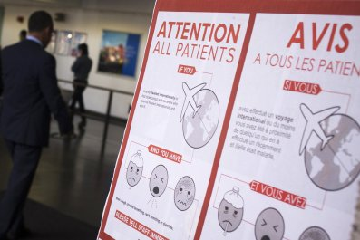 10-8-2014-Ebola-Airports