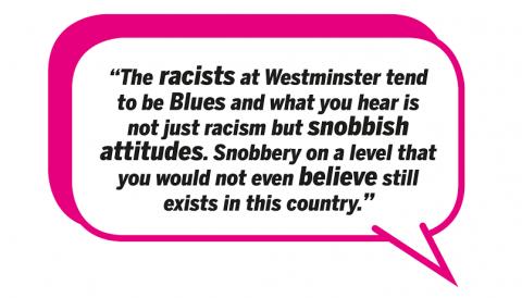 Farage quote 2