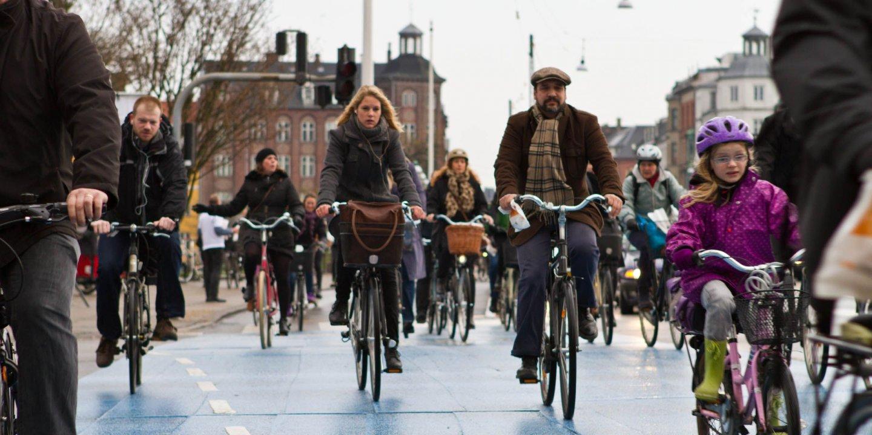 EB_Bike innovation_Copenhagen 2_ photo credit Ursula Bach