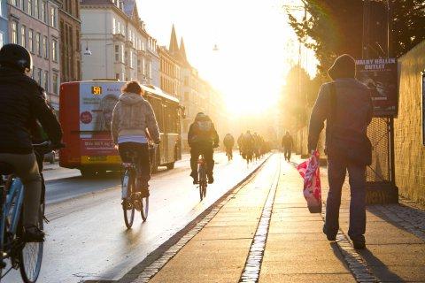 EB_Bike innovation_Copenhagen_photo credit Ursula Bach