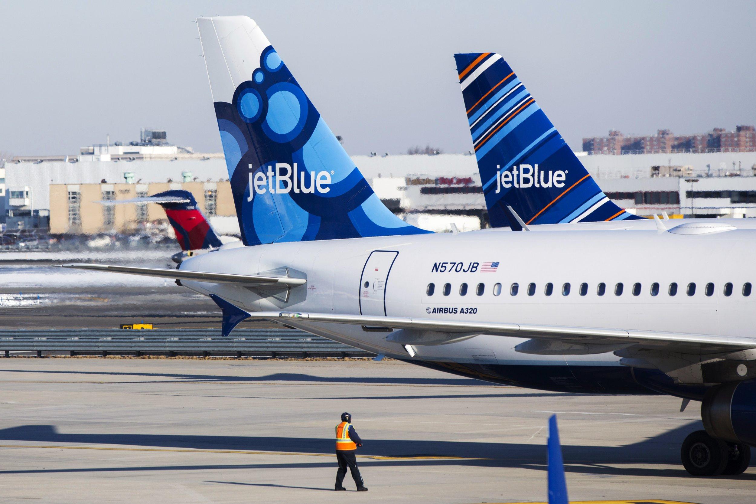 10-10-JetBlue