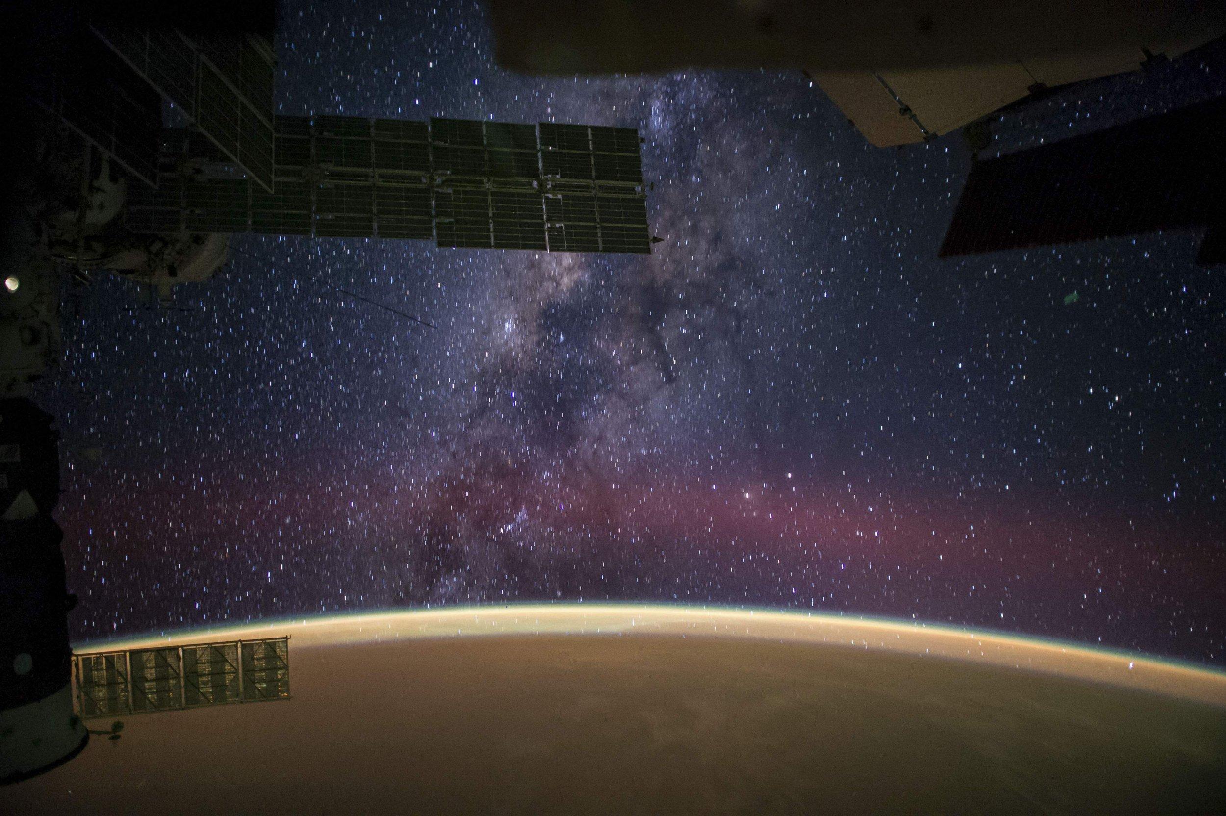 2014-10-01T164353Z_375579491_TM3EAA10ZBQ01_RTRMADP_3_NASA-MILKYWAY