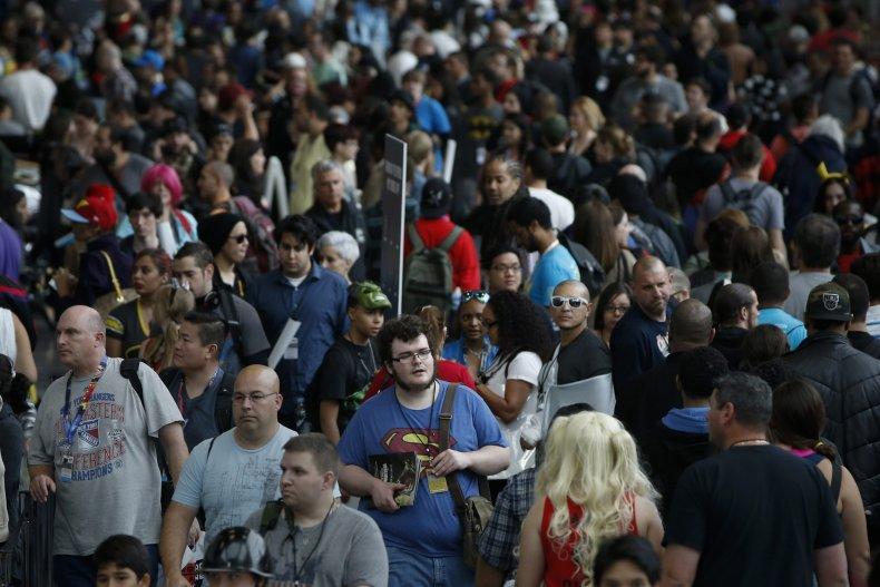 10-11-14 Comic-Con 7