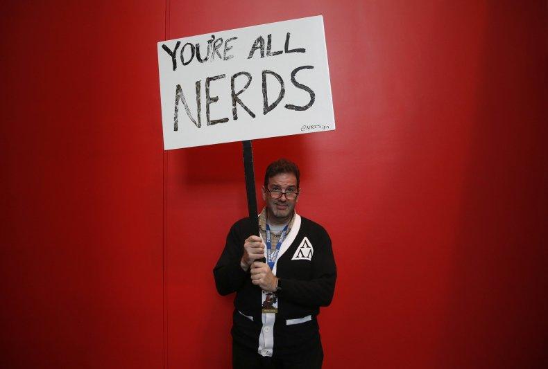 10-11-14 Comic-Con 10