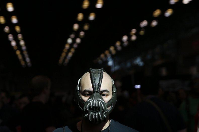 10-11-14 Comic-Con 11
