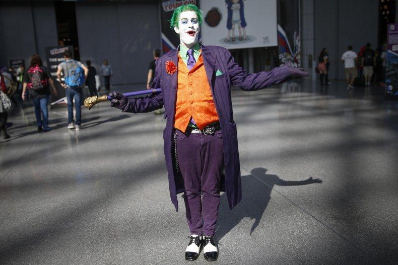 10-11-14 Comic-Con 12