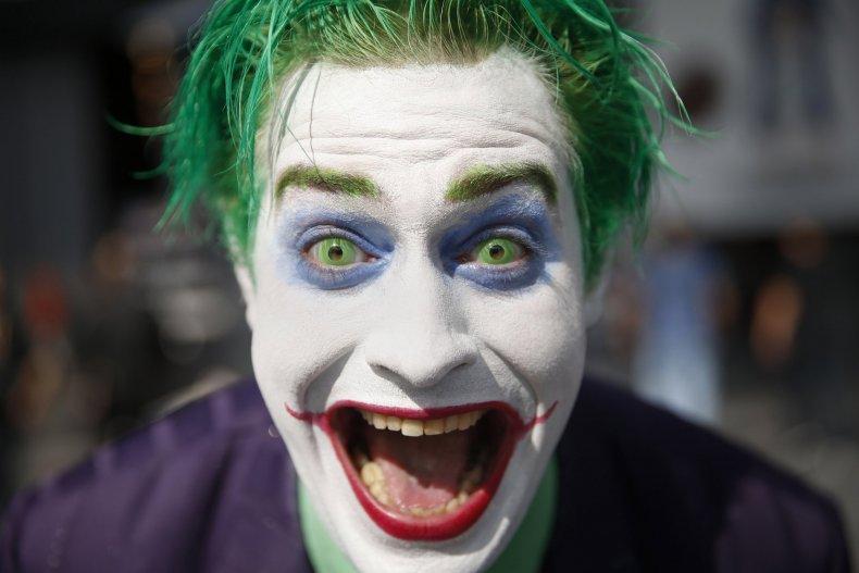 10-11-14 Comic-Con 13