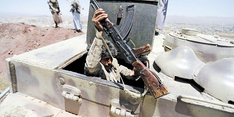 10_17_PG0516_Yemen_01
