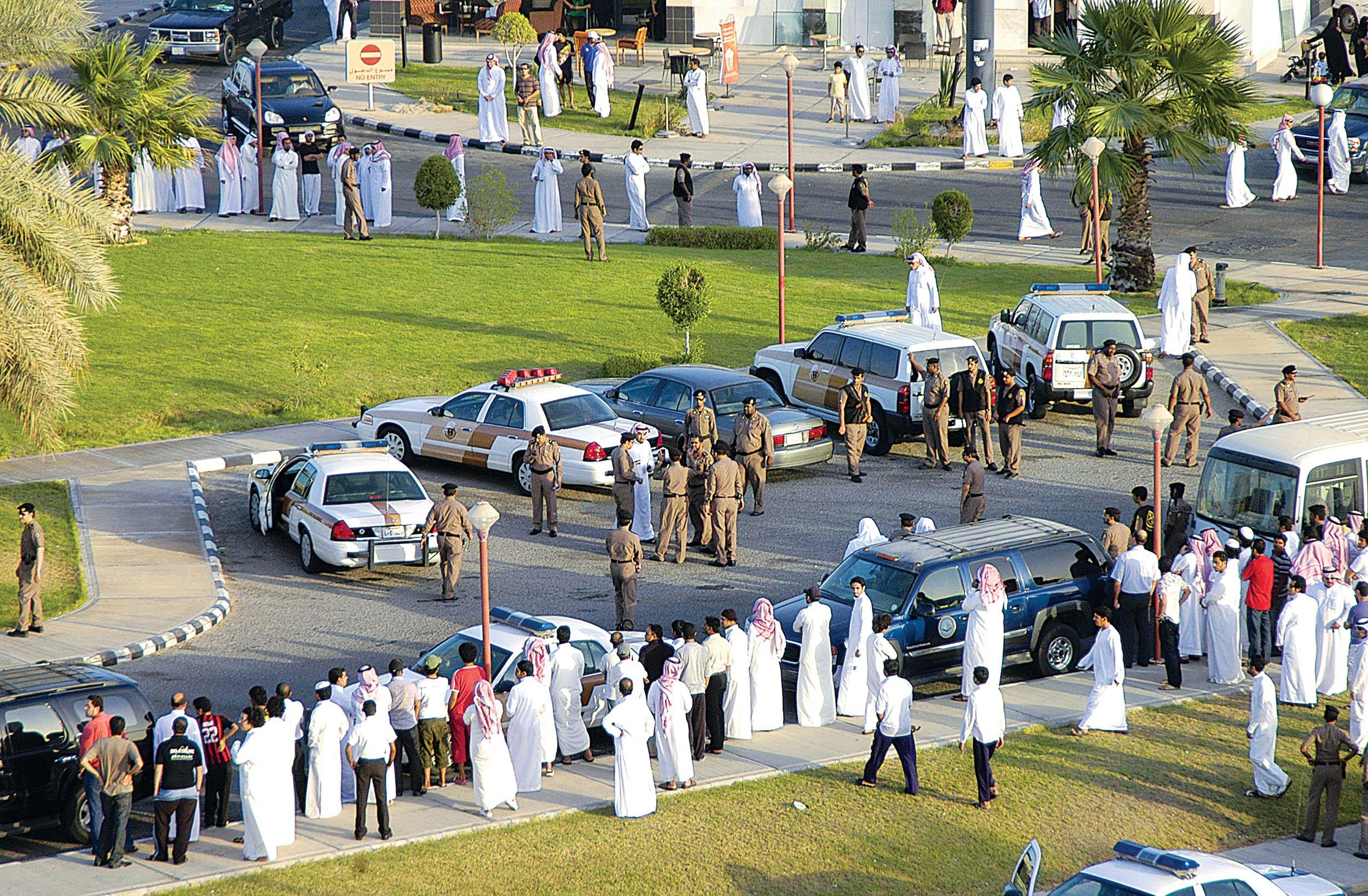 10_17_PG0116_Saudi_02