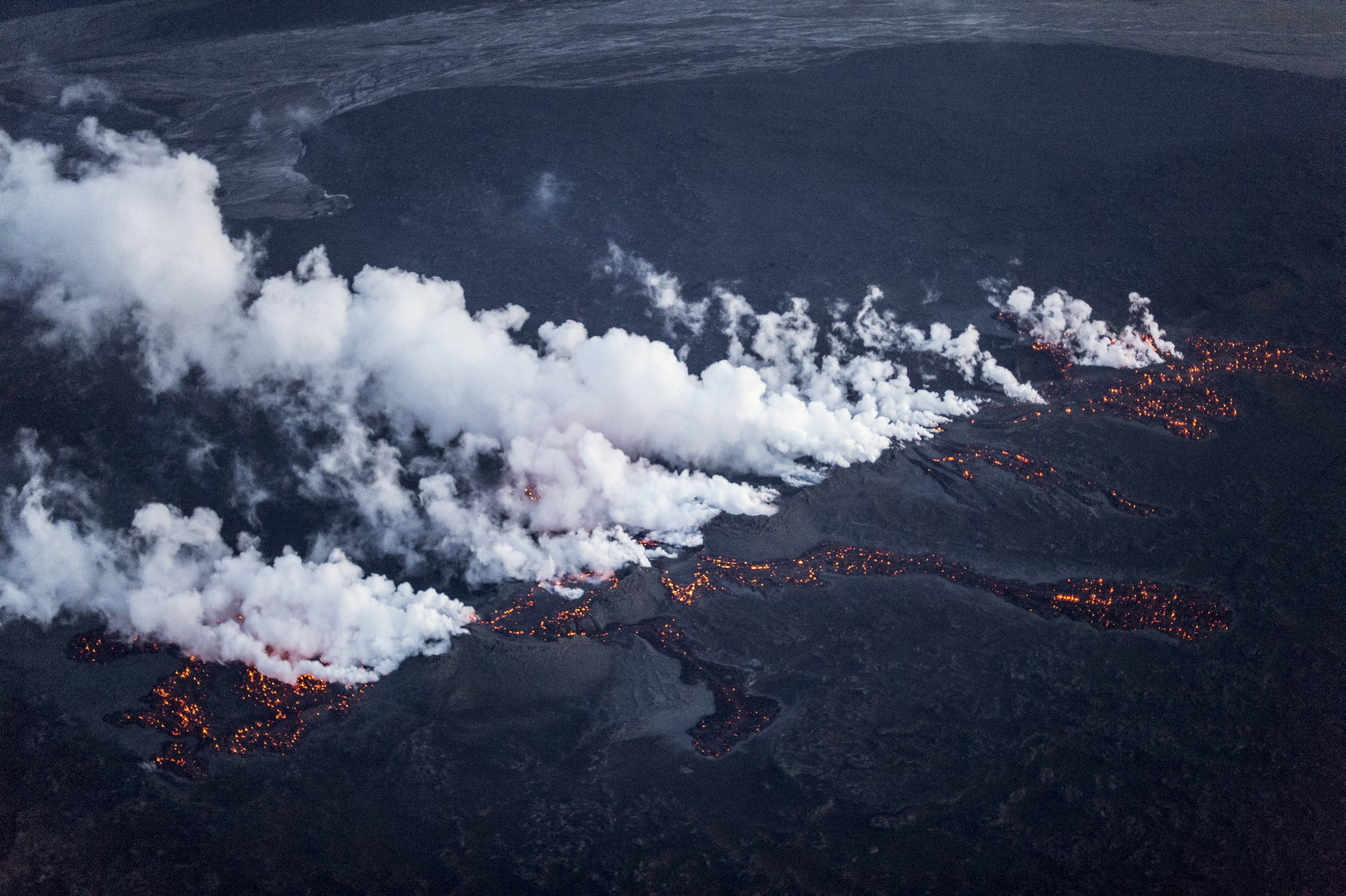 Bardarbunga-magma-fissure