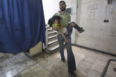 10_17_syria_tourture_01