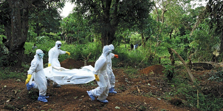 10_24_PG0117_Ebola_01