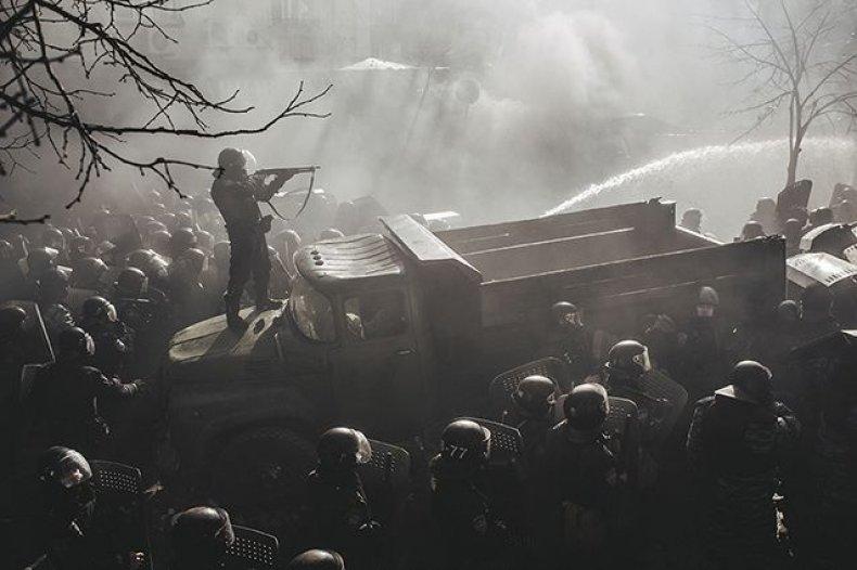 10_17_Ukraine_Art_17