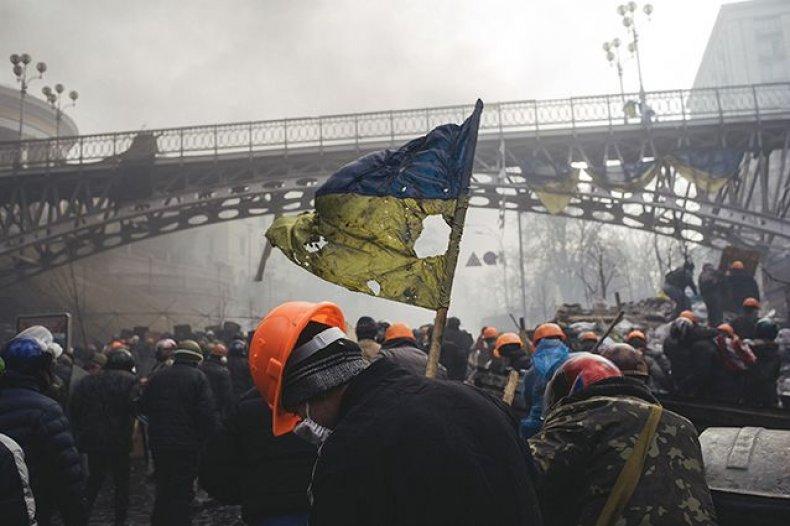 10_17_Ukraine_Art_22