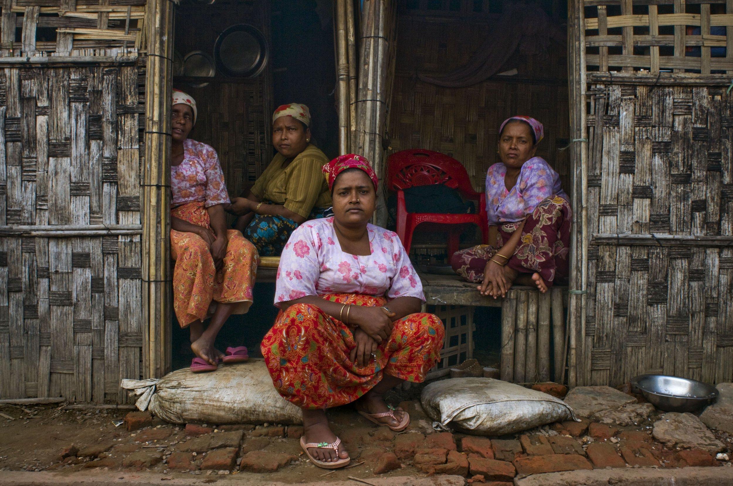 Rohingya_Rakhine_47
