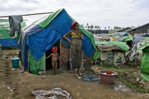 Rohingya_Rakhine_37