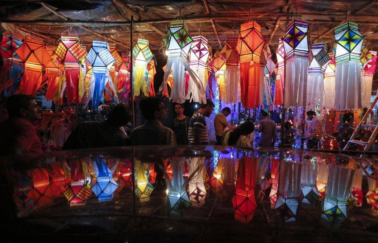 10-25-14 Diwali 4