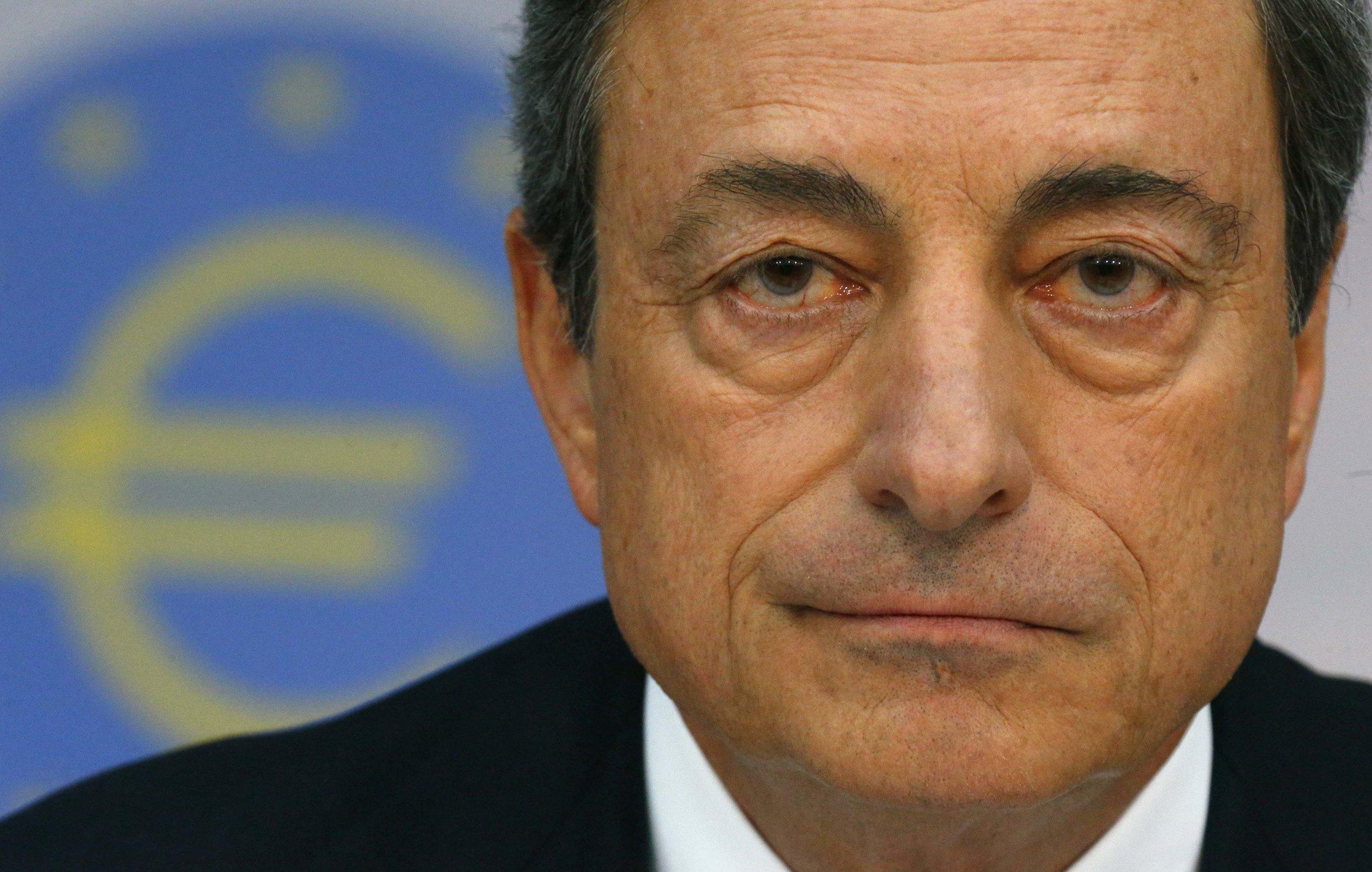 10-26-2104-Draghi