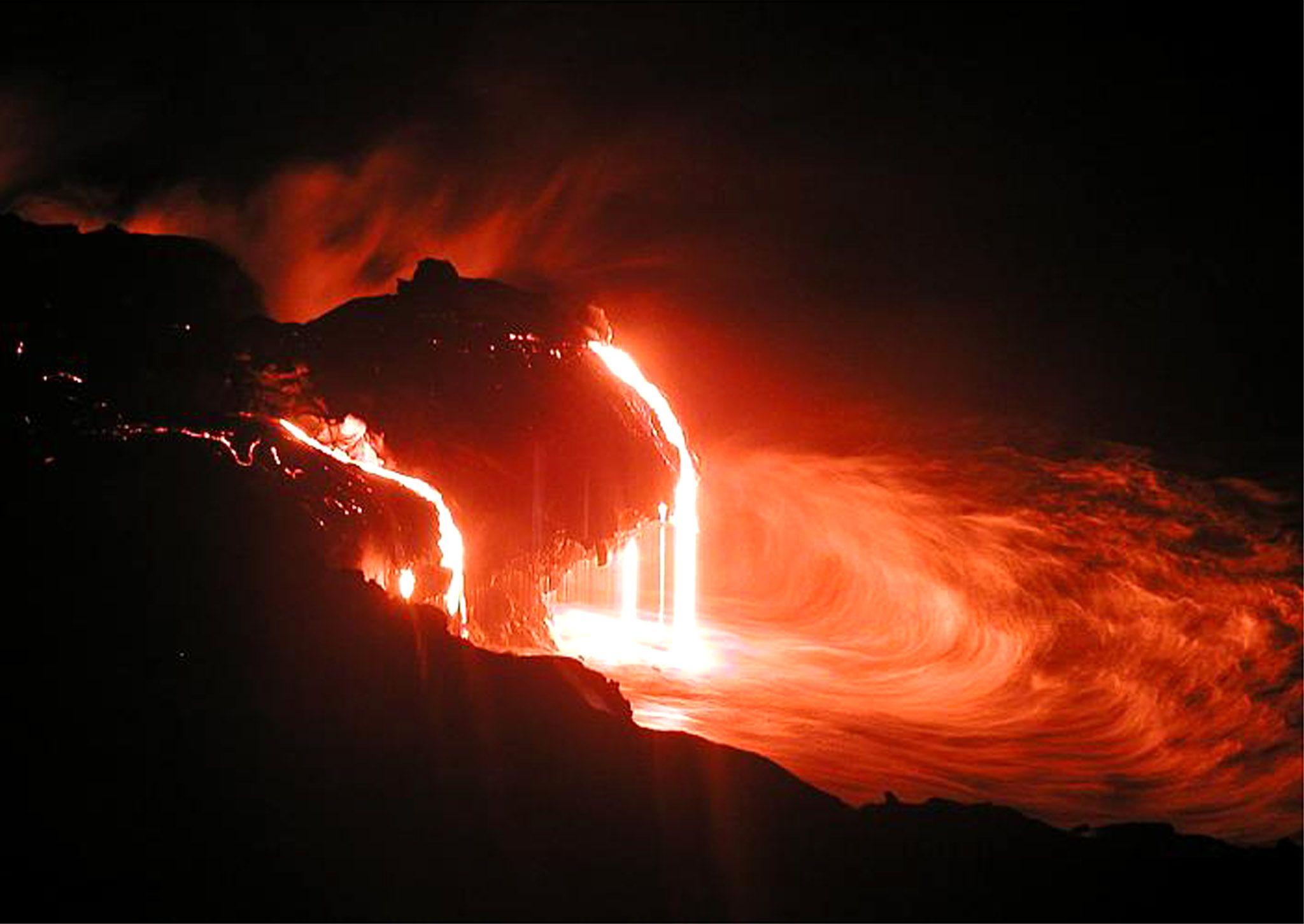 10-27-14 Volcano 1