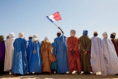 09_05_PG0410_FranceAfrica_02