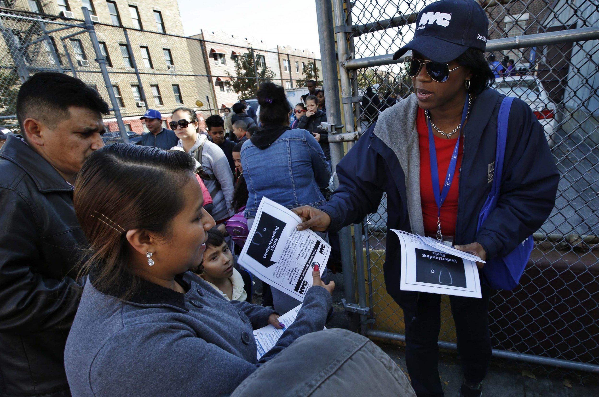 10-27-2014-Ebola-Bronx