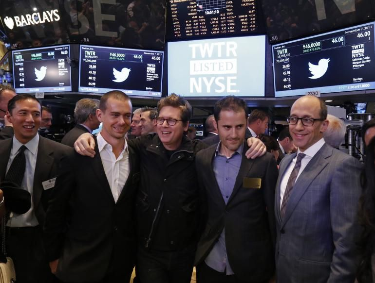 twitter-ceo-exec-team-nyse-7nov2013