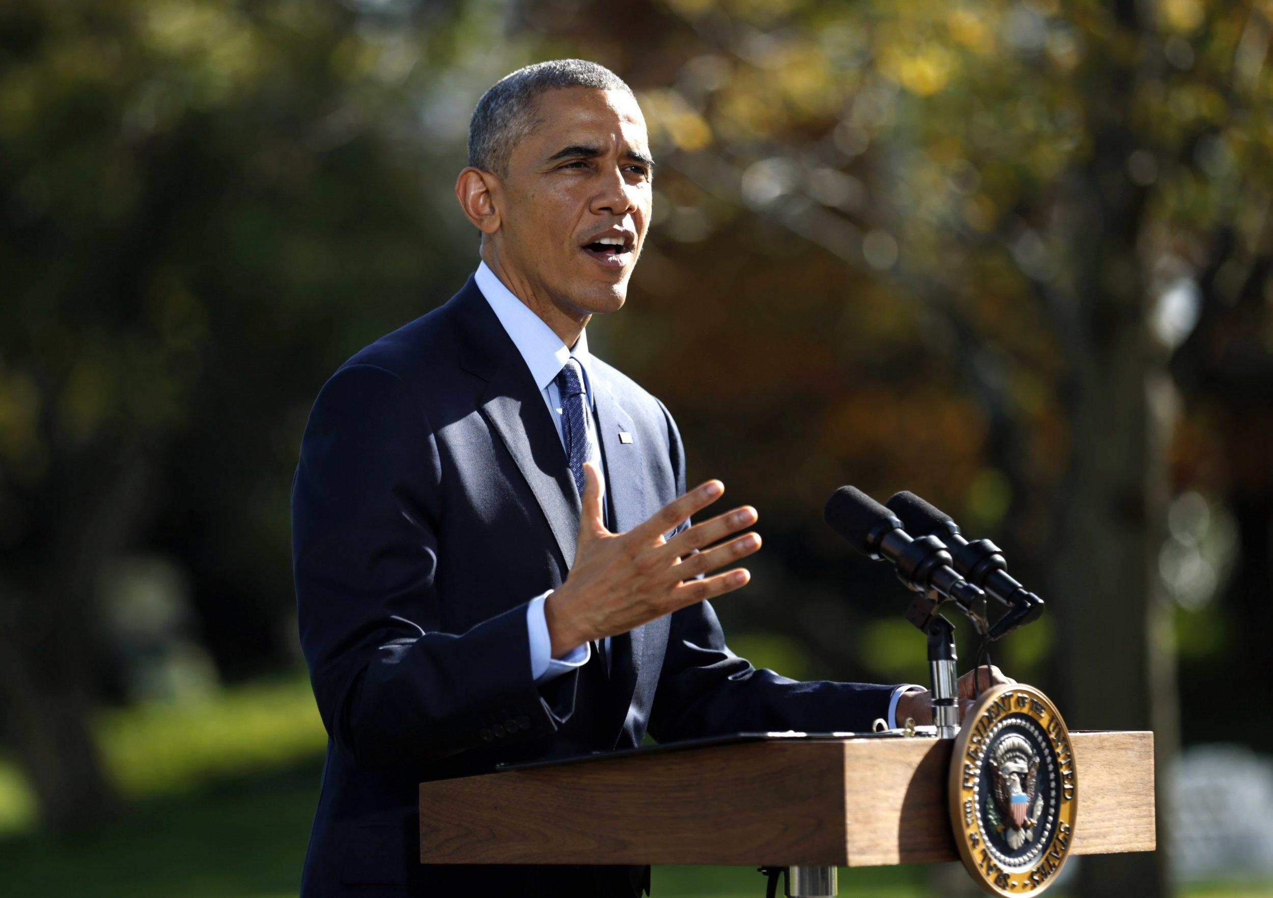 10-28-Obama