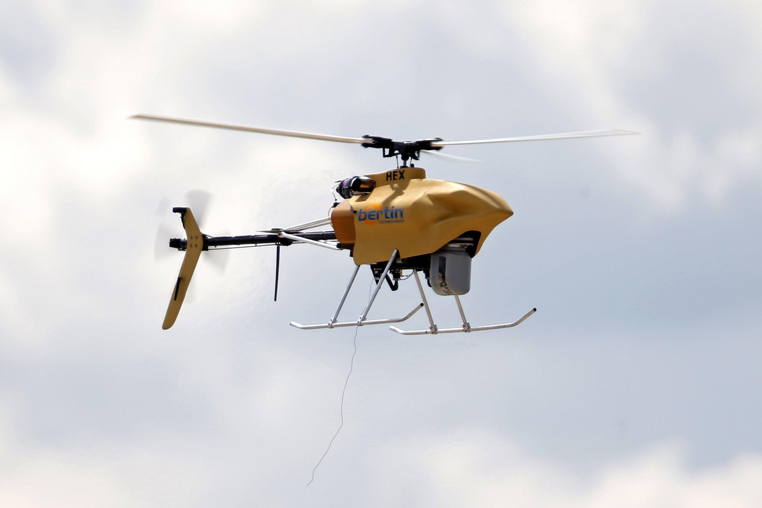 drone w camera price