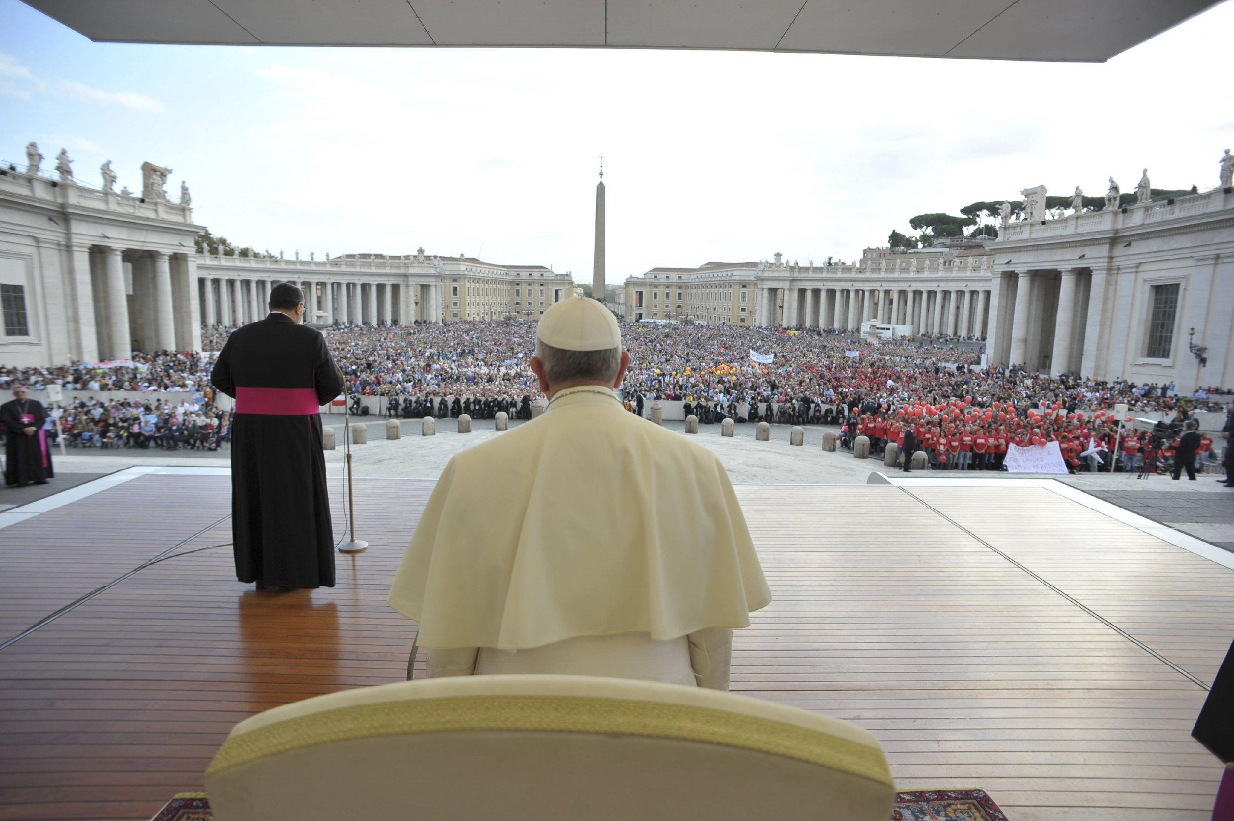 10-30-Pope