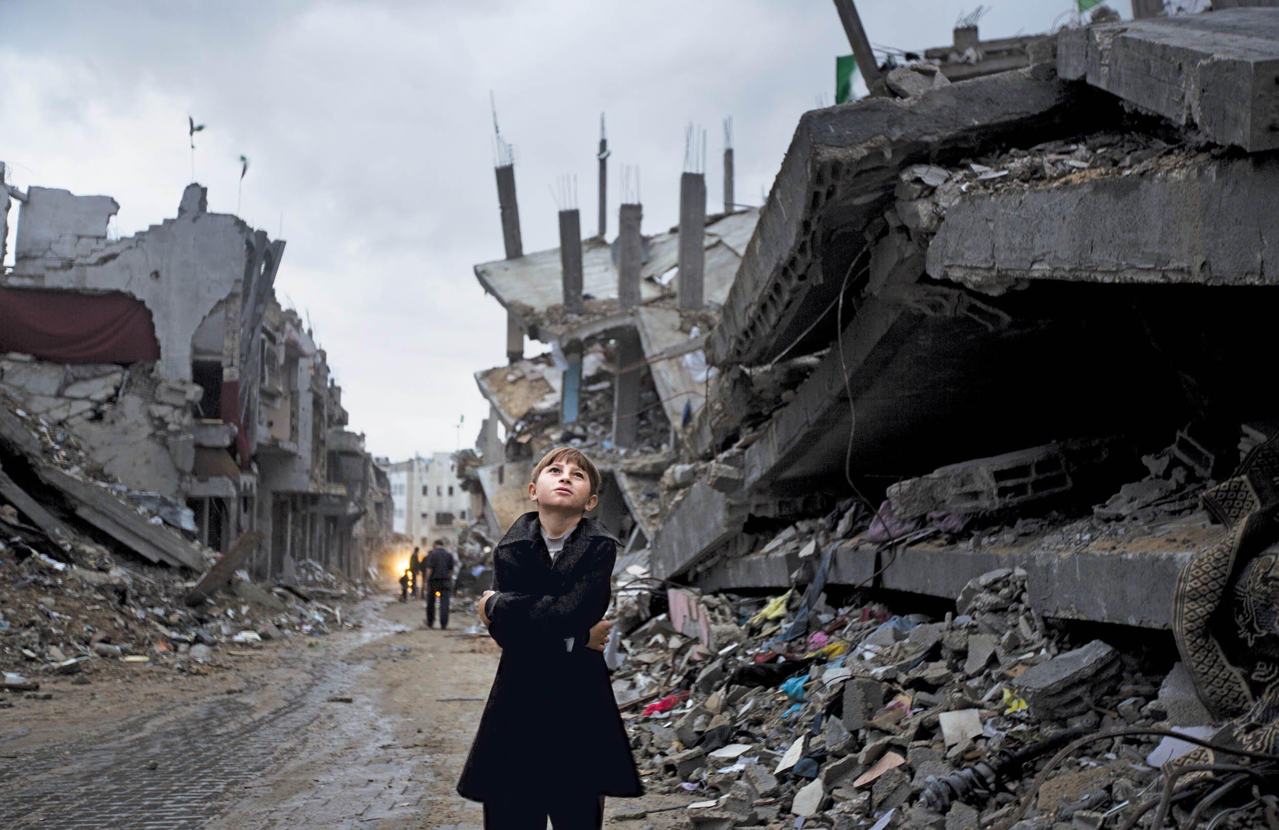 11_07_PG0219_Gaza_01