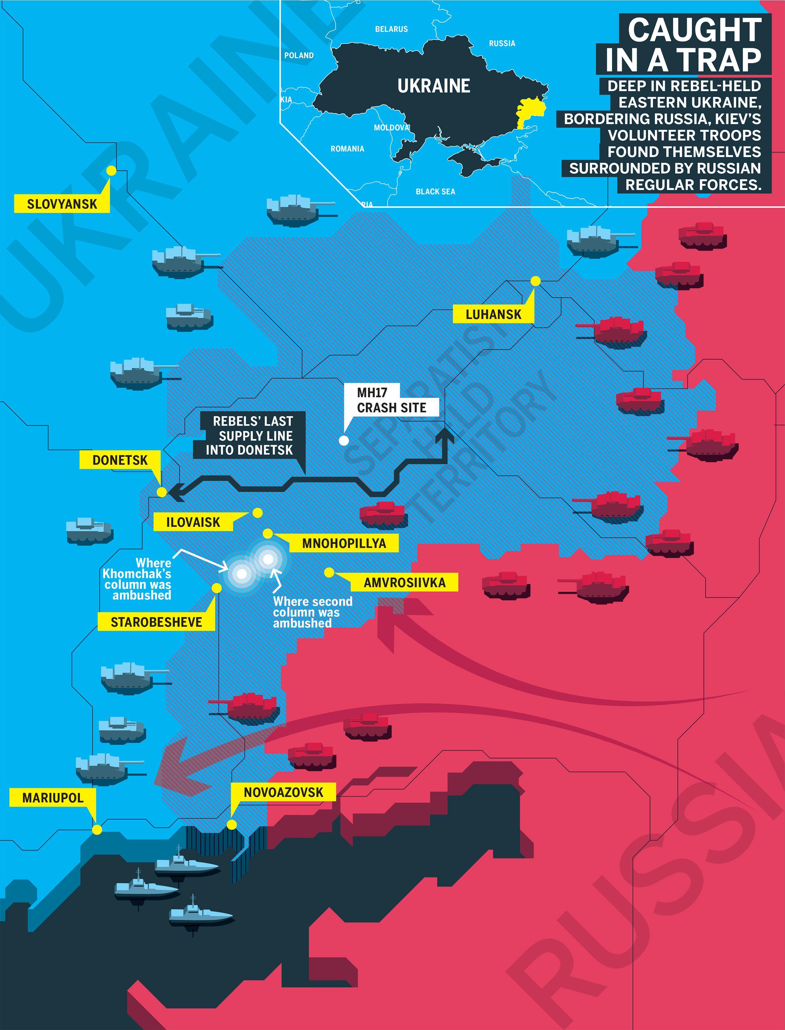 Прокси Украина (UA) Украинские прокси - Spys ru