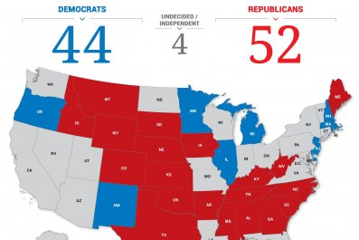 Election_Map_Web16