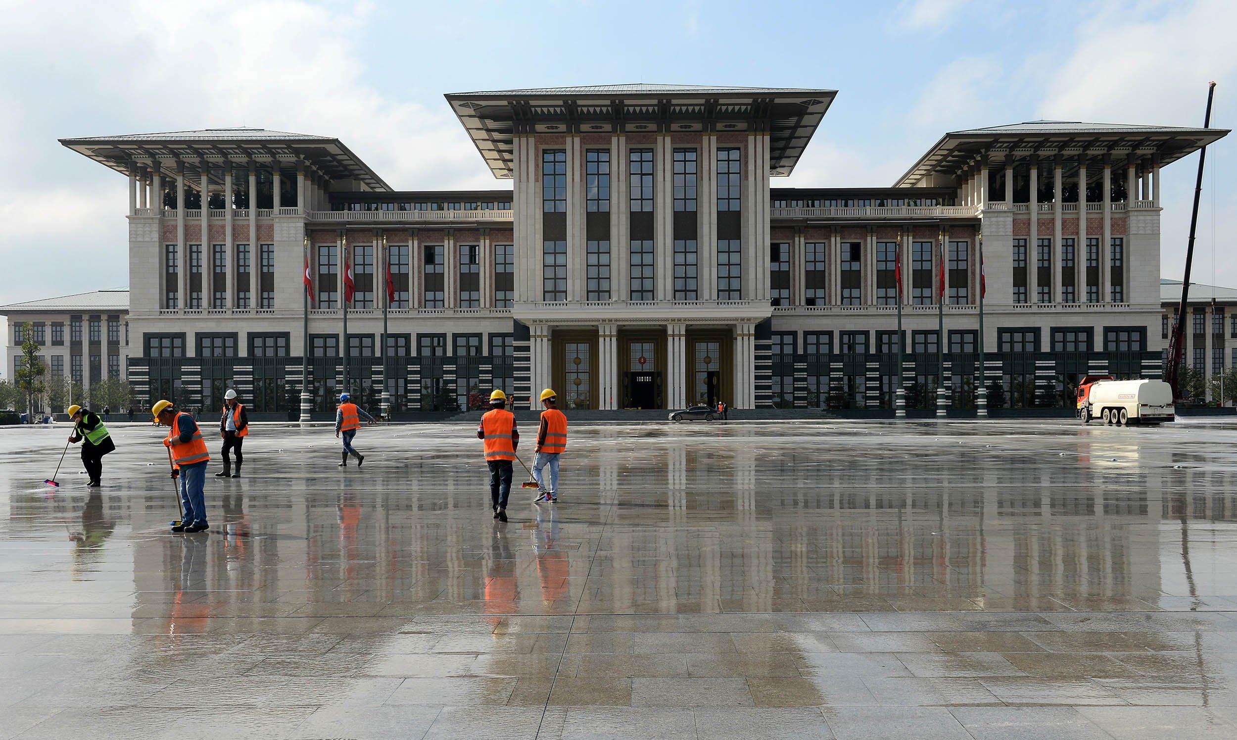 11_05_Erdogan