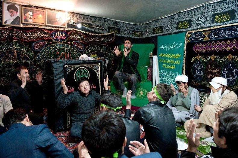 11_06_AfghanIran_10