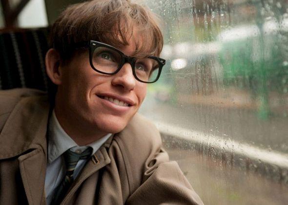 Eddie-Redmayne-Hawking