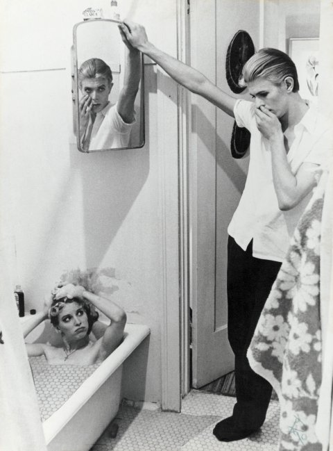 11_05_Bowie_03