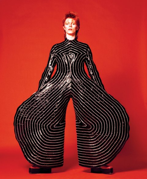 11_05_Bowie_04