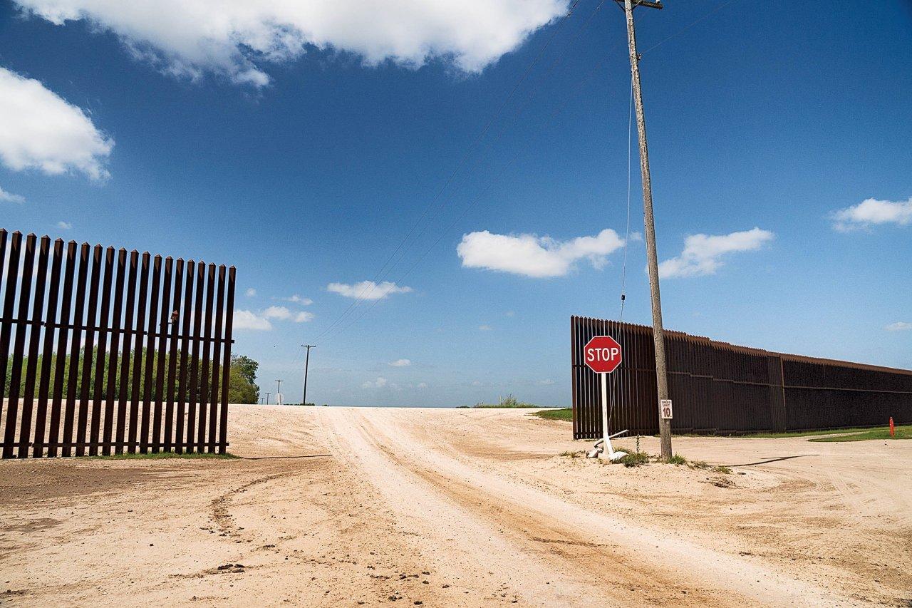 11_14_PG0120_ImmigrationReform_01
