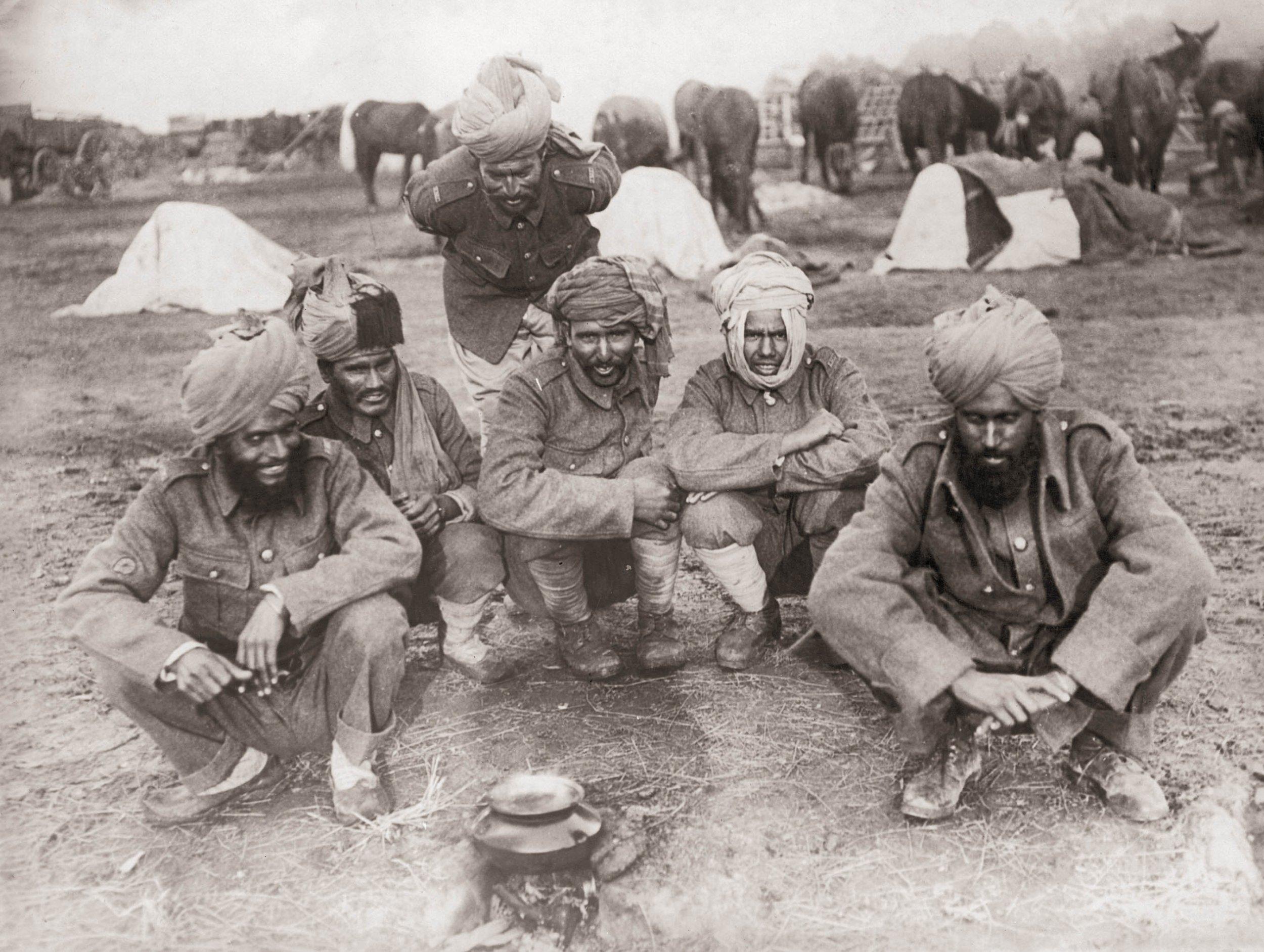 11_10_India_England_WW1_01