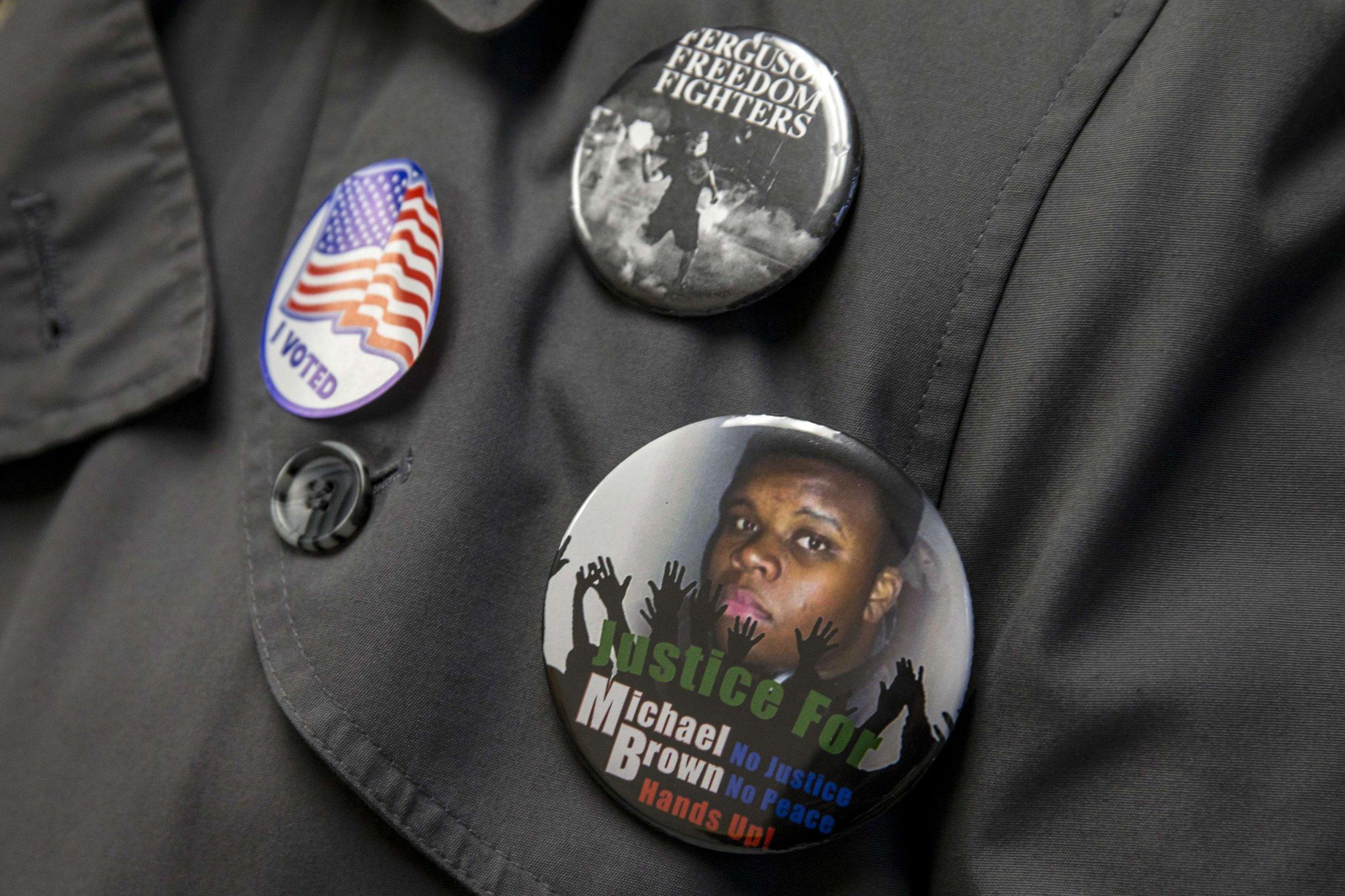 11-11-14_Ferguson