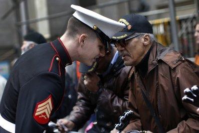 11-11-14 Veterans Day mental health