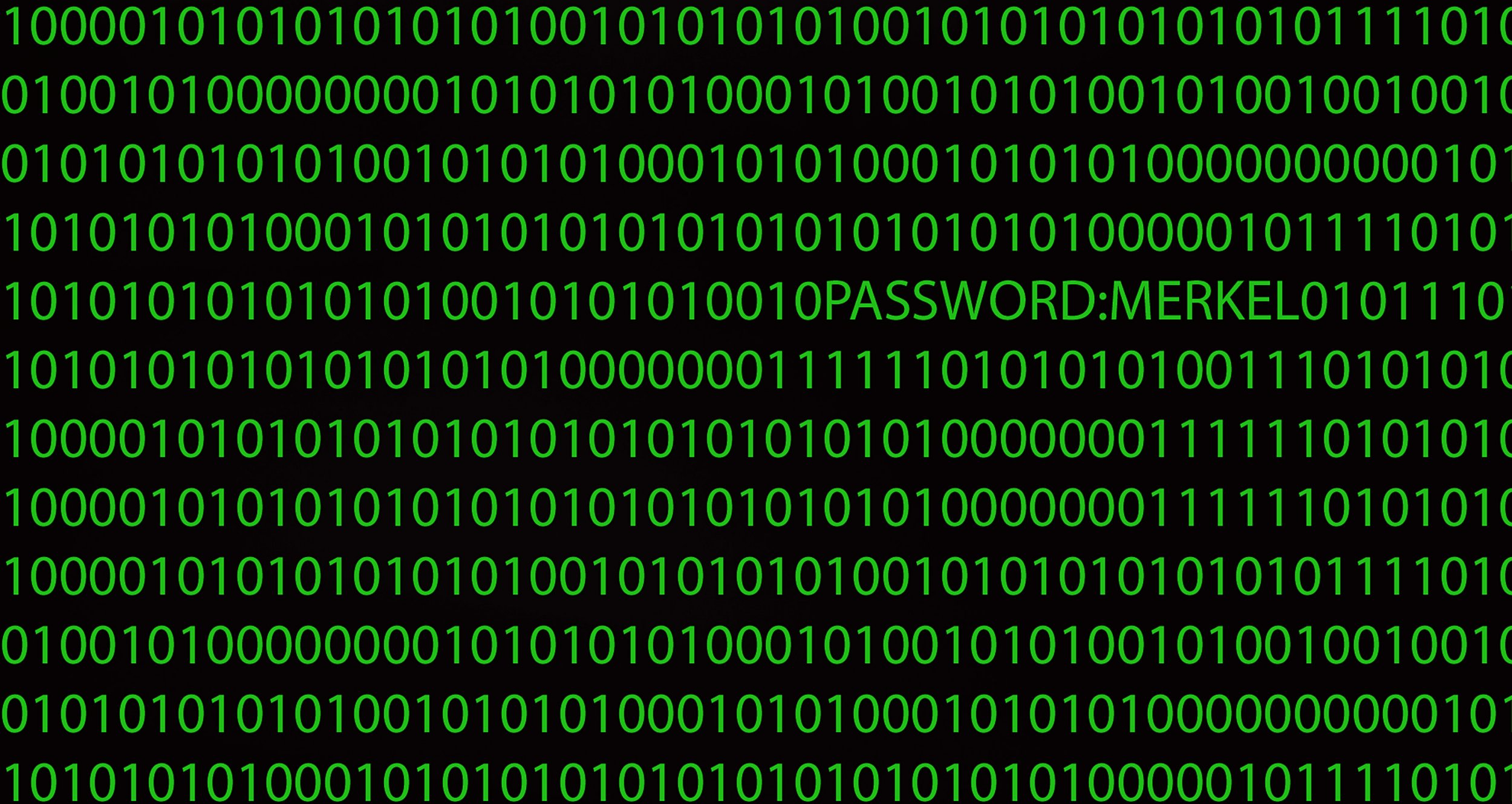 In The Crack accounts and passwords