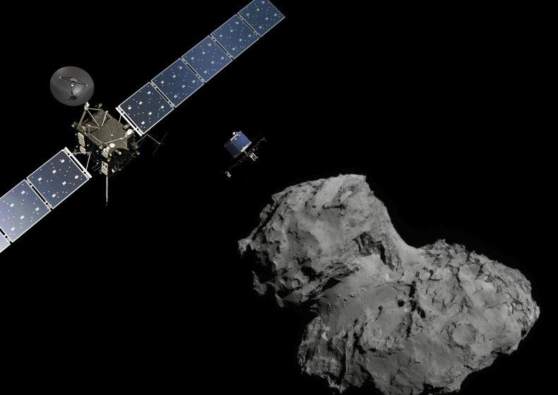 11-12-14 Rosetta 1