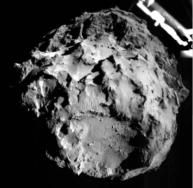 11-12-14 Rosetta 2