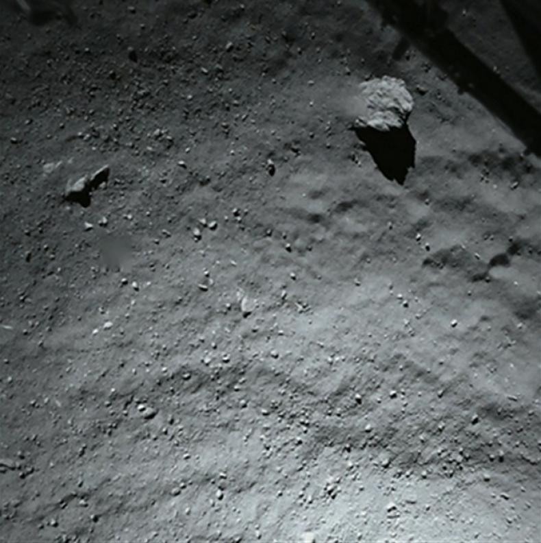 11-13-14 Comet 7