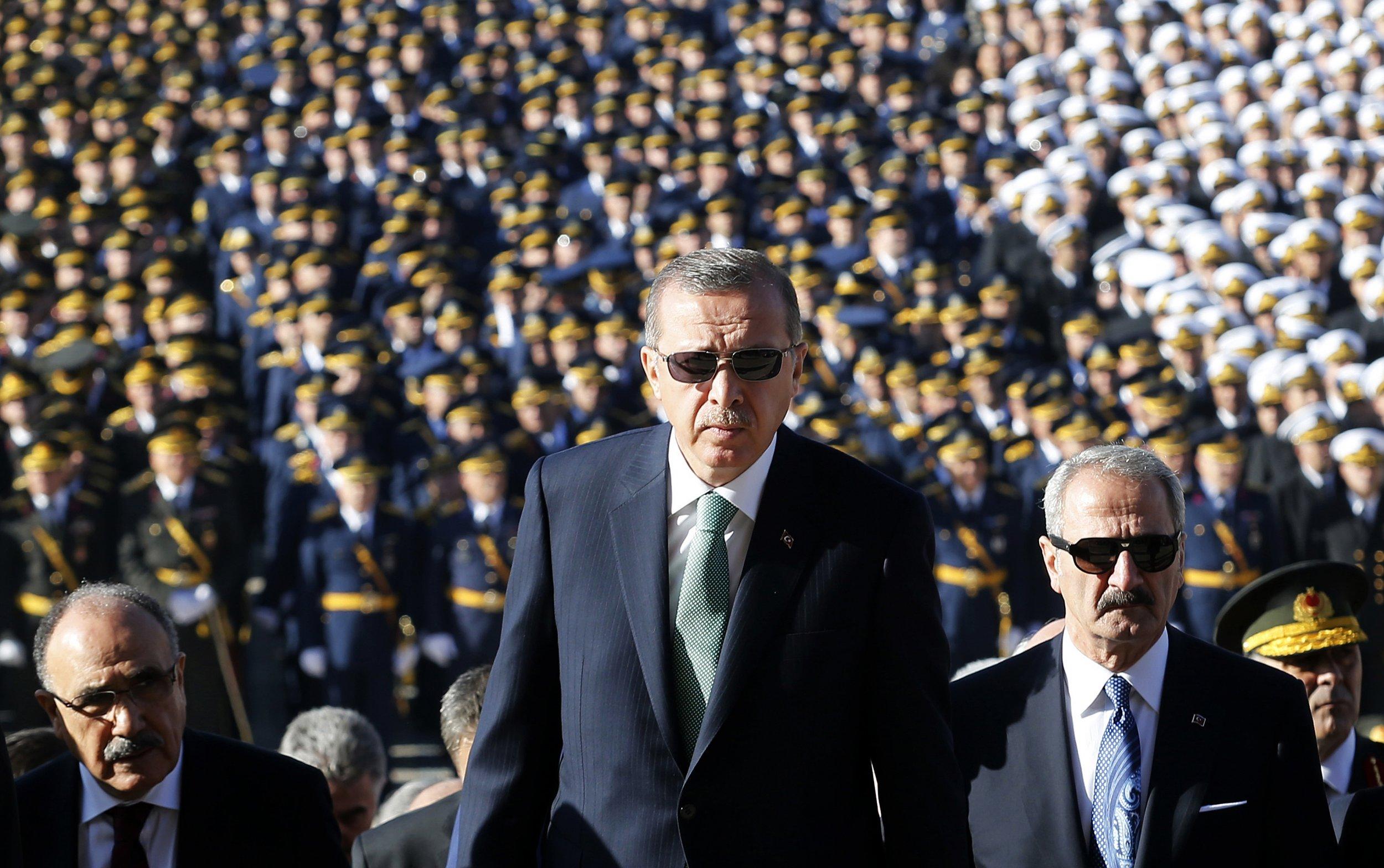 11-8-2013_DL0340_Turkey