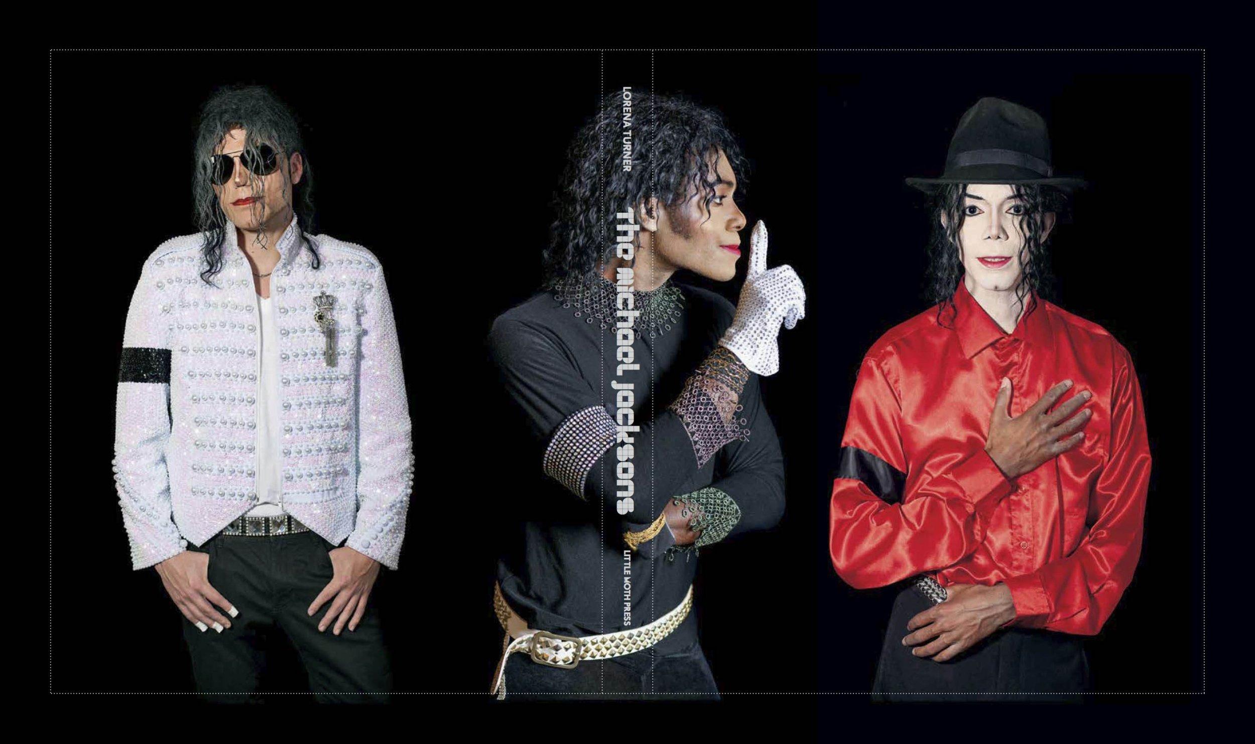 11_14_Jacksons_01