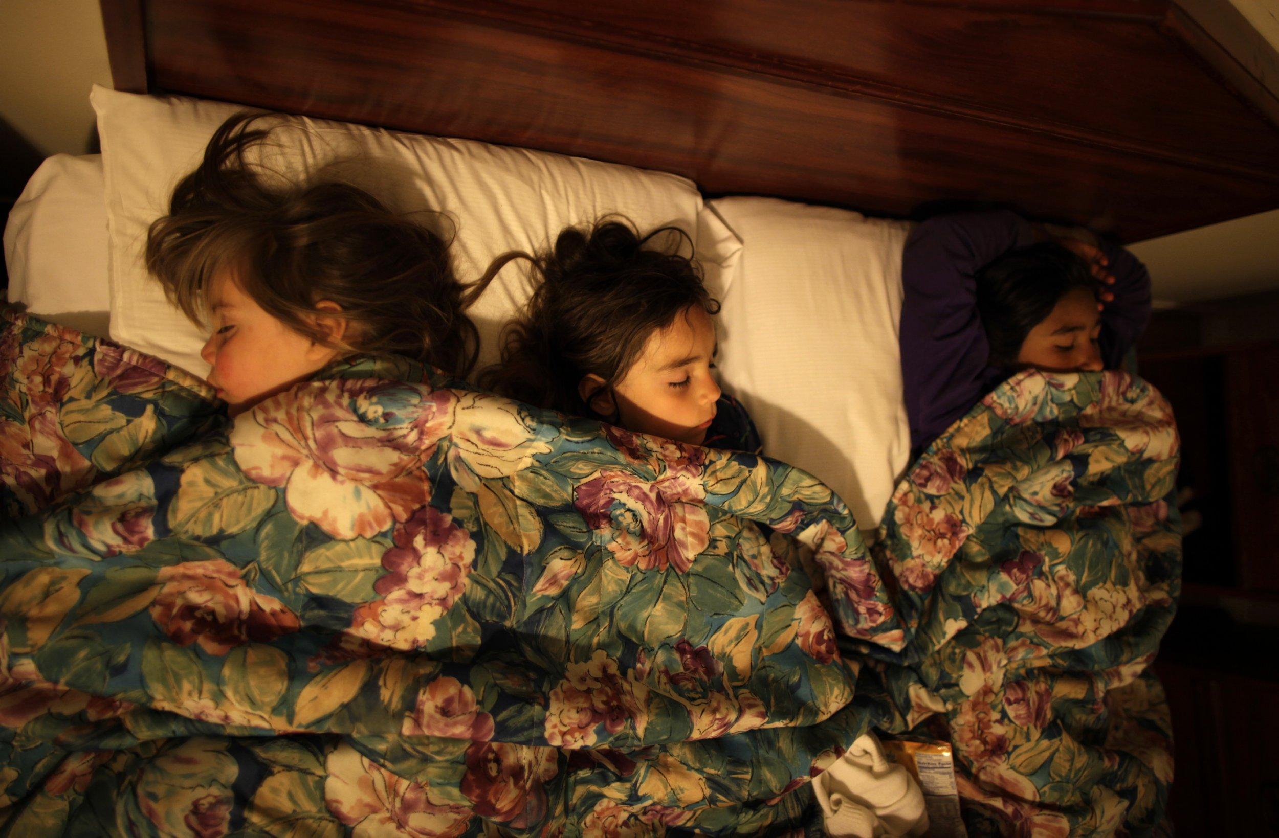 11-17-14 Child homelessness main
