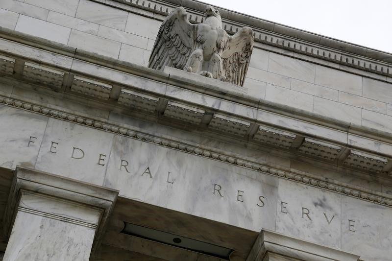 inflation creeps back