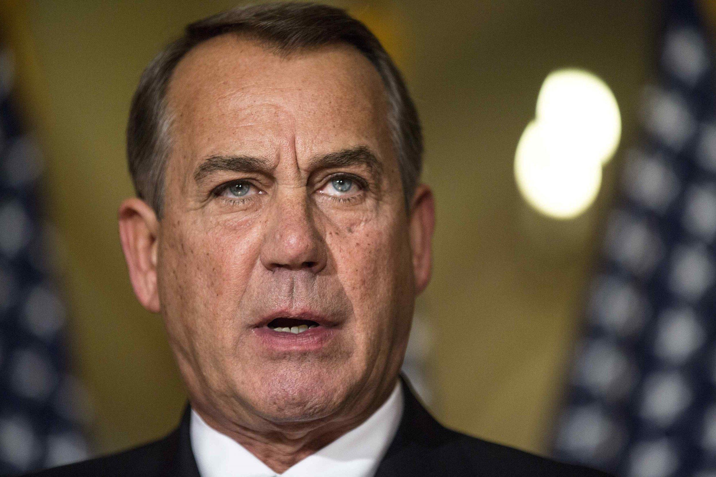 11-21-2014-Boehner